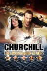 Churchill: The Hollywood Years Movie Streaming Online