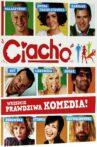 Ciacho Movie Streaming Online