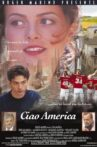 Ciao America Movie Streaming Online