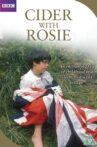 Cider with Rosie Movie Streaming Online