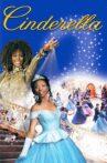 Cinderella Movie Streaming Online