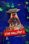 Cine Holliúdy 2: A Chibata Sideral Movie Streaming Online