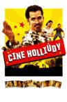 Cine Holliúdy Movie Streaming Online