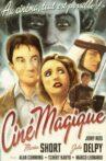 CinéMagique Movie Streaming Online