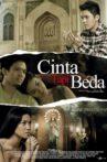 Cinta Tapi Beda Movie Streaming Online