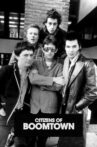 Citizens Of Boomtown: The Story of the Boomtown Rats Movie Streaming Online