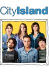 City Island Movie Streaming Online