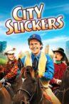 City Slickers Movie Streaming Online