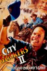 City Slickers II: The Legend of Curly's Gold Movie Streaming Online