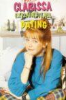 Clarissa Movie Streaming Online