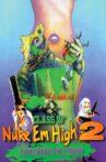 Class of Nuke 'Em High 2: Subhumanoid Meltdown Movie Streaming Online