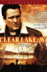 Clear Lake, WI Movie Streaming Online