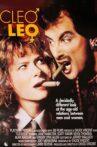 Cleo/Leo Movie Streaming Online