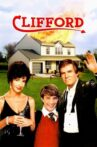 Clifford Movie Streaming Online