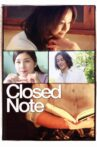 Closed Note Movie Streaming Online