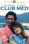 Club Med Movie Streaming Online