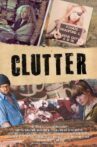 Clutter Movie Streaming Online