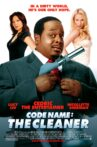 Code Name: The Cleaner Movie Streaming Online