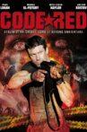 Code Red Movie Streaming Online