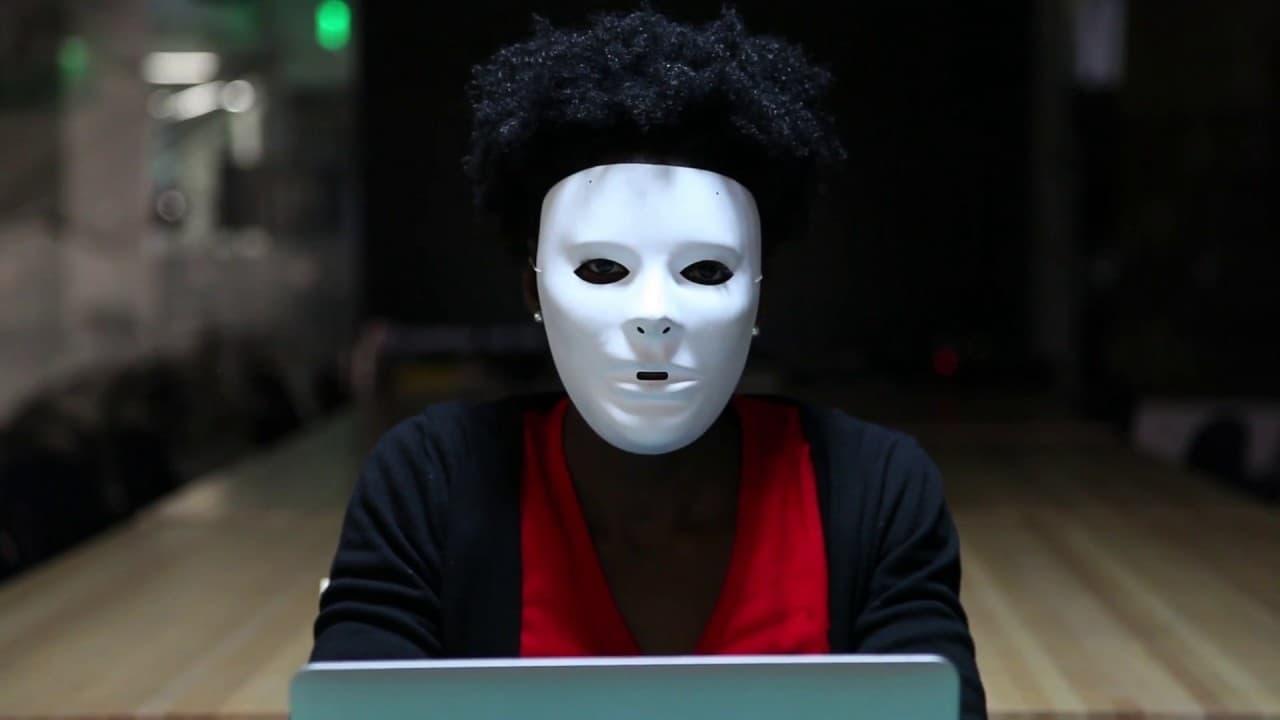 Coded Bias Movie Streaming Online