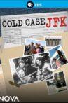 Cold Case JFK Movie Streaming Online