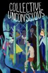 Collective: Unconscious Movie Streaming Online
