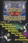 Comedy Knockouts Movie Streaming Online