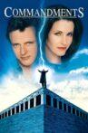 Commandments Movie Streaming Online