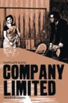 Company Limited Movie Streaming Online