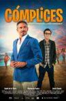 Cómplices Movie Streaming Online