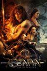 Conan the Barbarian Movie Streaming Online