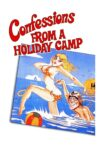 Confessions from a Holiday Camp Movie Streaming Online