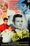 Confessions of Felix Krull Movie Streaming Online
