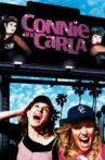 Connie and Carla Movie Streaming Online