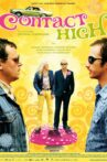 Contact High Movie Streaming Online