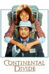 Continental Divide Movie Streaming Online