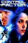 Control Factor Movie Streaming Online