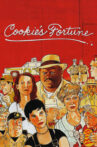 Cookie's Fortune Movie Streaming Online