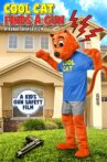Cool Cat Finds a Gun Movie Streaming Online