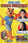 Cool Cat Stops Bullying Movie Streaming Online