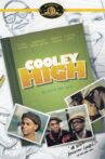 Cooley High Movie Streaming Online