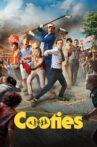 Cooties Movie Streaming Online