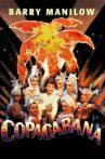 Copacabana Movie Streaming Online