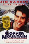 Copper Mountain Movie Streaming Online