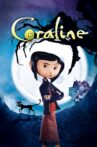 Coraline Movie Streaming Online