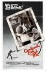 Cornbread, Earl and Me Movie Streaming Online