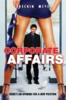 Corporate Affairs Movie Streaming Online