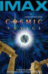 Cosmic Voyage Movie Streaming Online