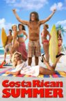 Costa Rican Summer Movie Streaming Online