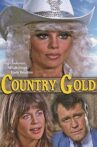 Country Gold Movie Streaming Online
